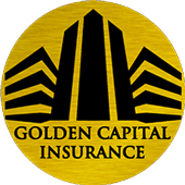 Golden Capital Insurance Services